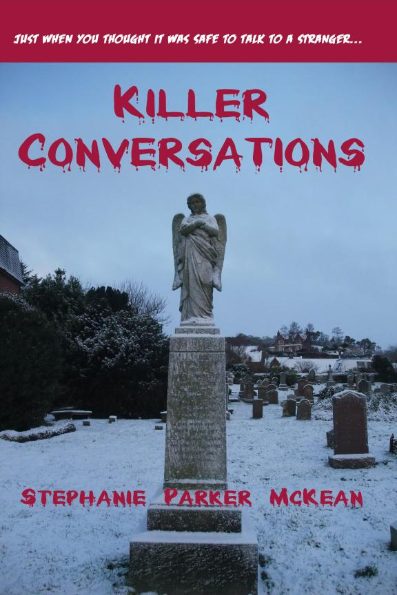 KillerConversations_Cover