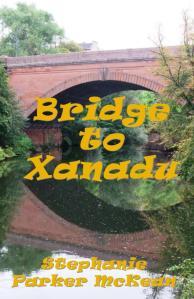 Xanadu_Cover10b_Ravie_Gold