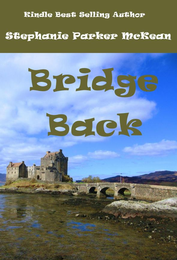 BridgeBack_Cover larger