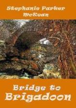 Bridge_Brigadoon_Final_Kindle_downsized