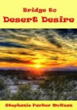 DesertDesire_Sunset_Cover_Kindle_Final_downsized