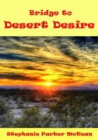 DesertDesire_Sunset_Cover_Kindle_Final_downsized