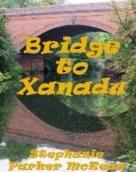 Xanadu_Twitter