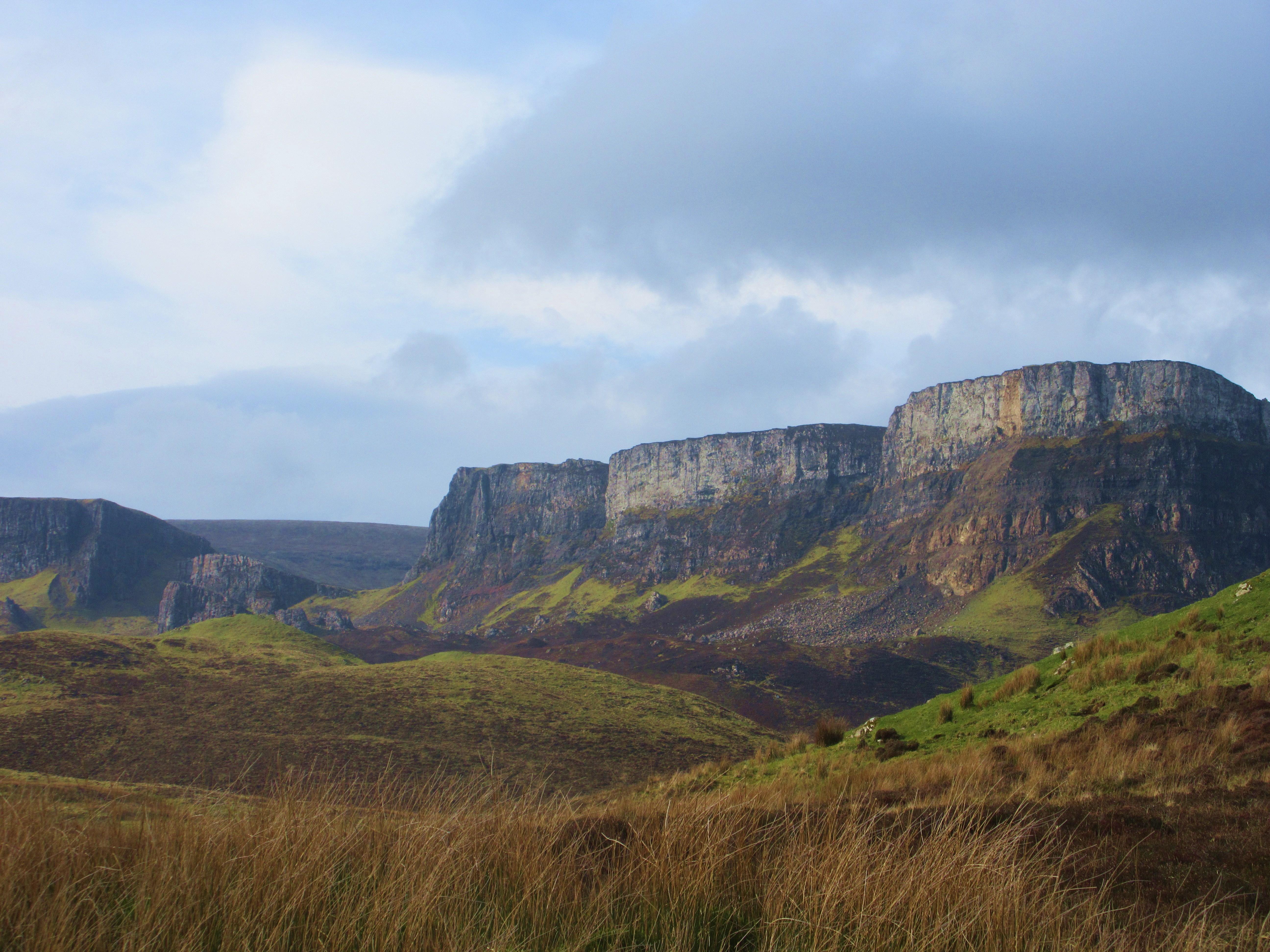 blog 5 best rock cliffs