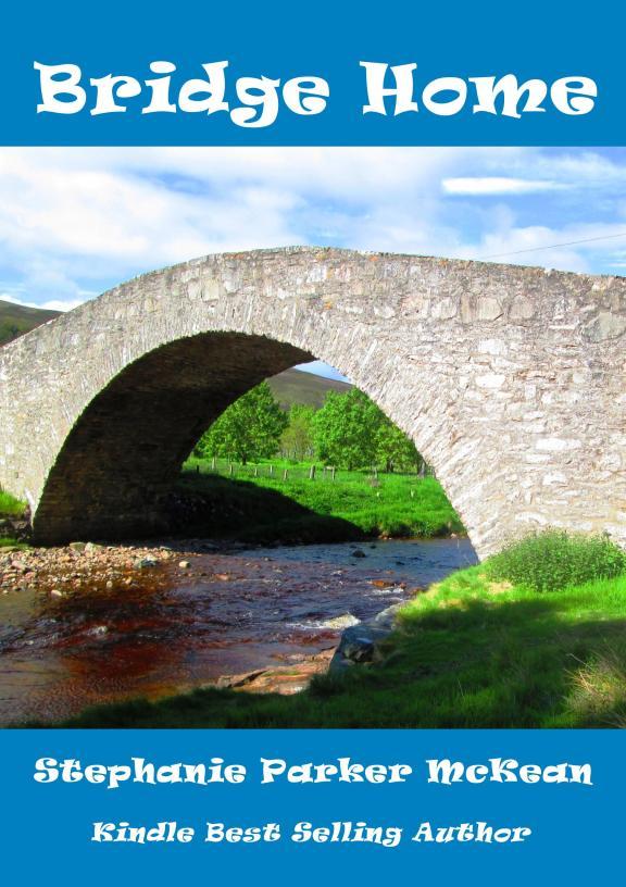 bridge_home_kindle_cover_final1