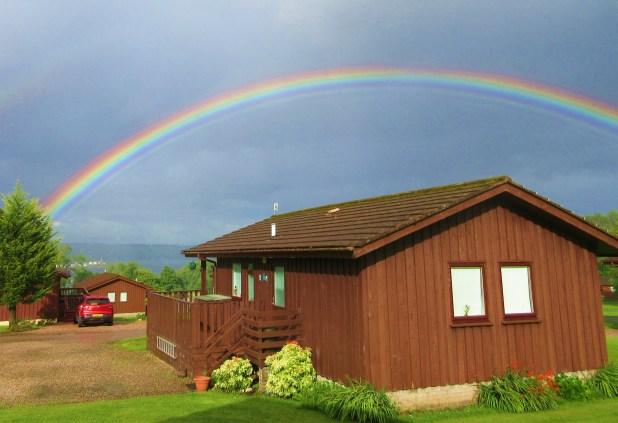07 rainbow