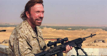 chuck-norris-war-movie