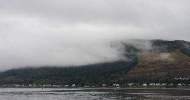 fog from ferry 2