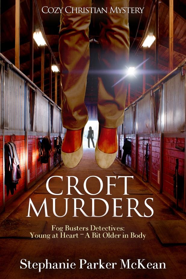 CroftMurders_CVR_SML