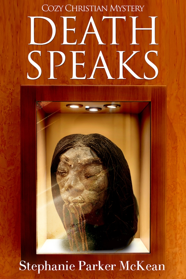 DeathSpeaks_CVR_XSML