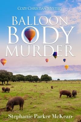 BalloonBodyMurder_CVR_XSML